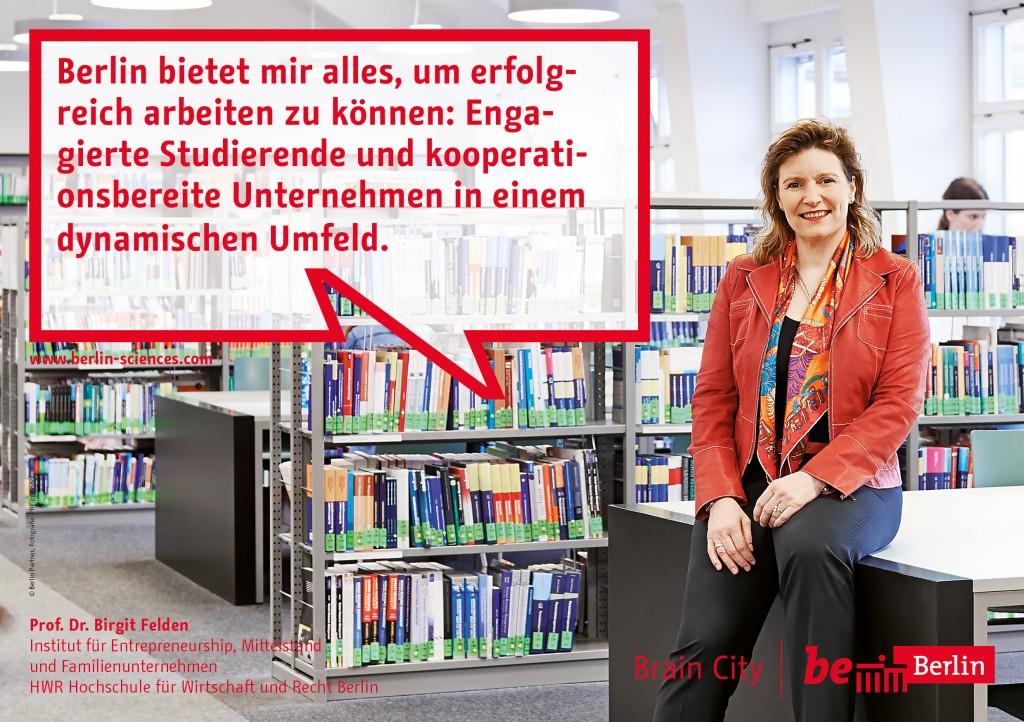 BrainCityBerlin_Birgit_Felden_quer